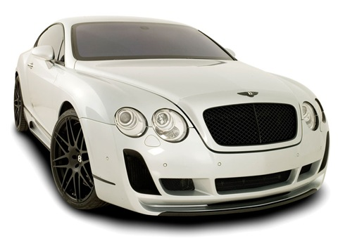 Vorsteiner-BR9-Bentley-Continental-GT-1