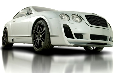 Vorsteiner-BR9-Bentley-Continental-GT-6