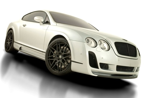 Vorsteiner-BR9-Bentley-Continental-GT-7