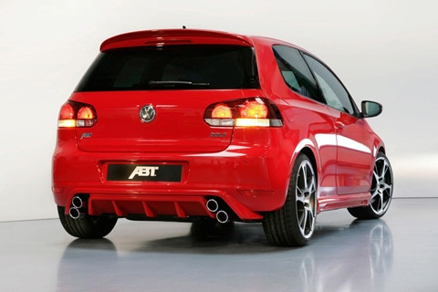 abt-golf-vi-red_1