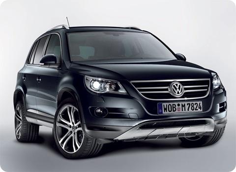 Volkswagen-Tiguan-Track-Avenue-1