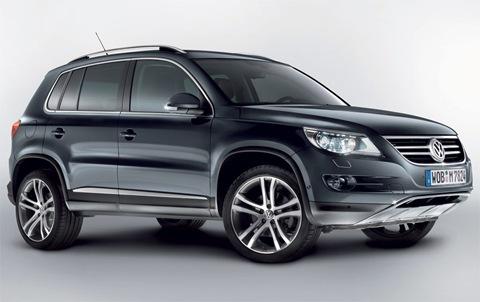 Volkswagen-Tiguan-Track-Avenue-2