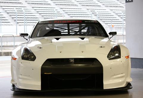 Nissan-GT-R-GT1-4
