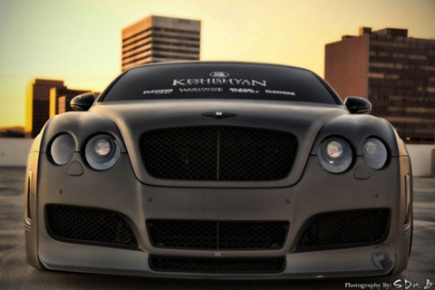 Platinum-Motorsport-Bentley-Continental-GT-01.jpg_595