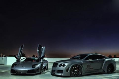 Platinum Motorsport Bentley Continental GT 03.jpg_595
