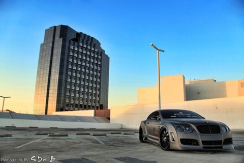 Platinum Motorsport Bentley Continental GT 06.jpg_595