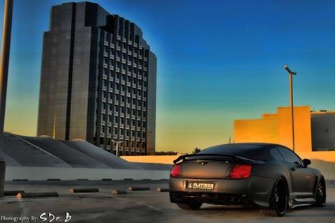 Platinum Motorsport Bentley Continental GT 07.jpg_595