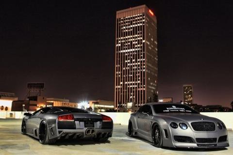 Platinum Motorsport Bentley Continental GT 10.jpg_595