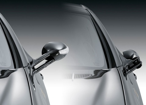 Piecha-Mercedes-SLK-RS-10