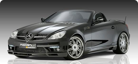Piecha-Mercedes-SLK-RS-1