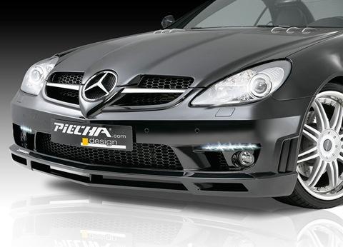 Piecha-Mercedes-SLK-RS-2