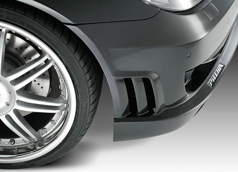 Piecha-Mercedes-SLK-RS-9