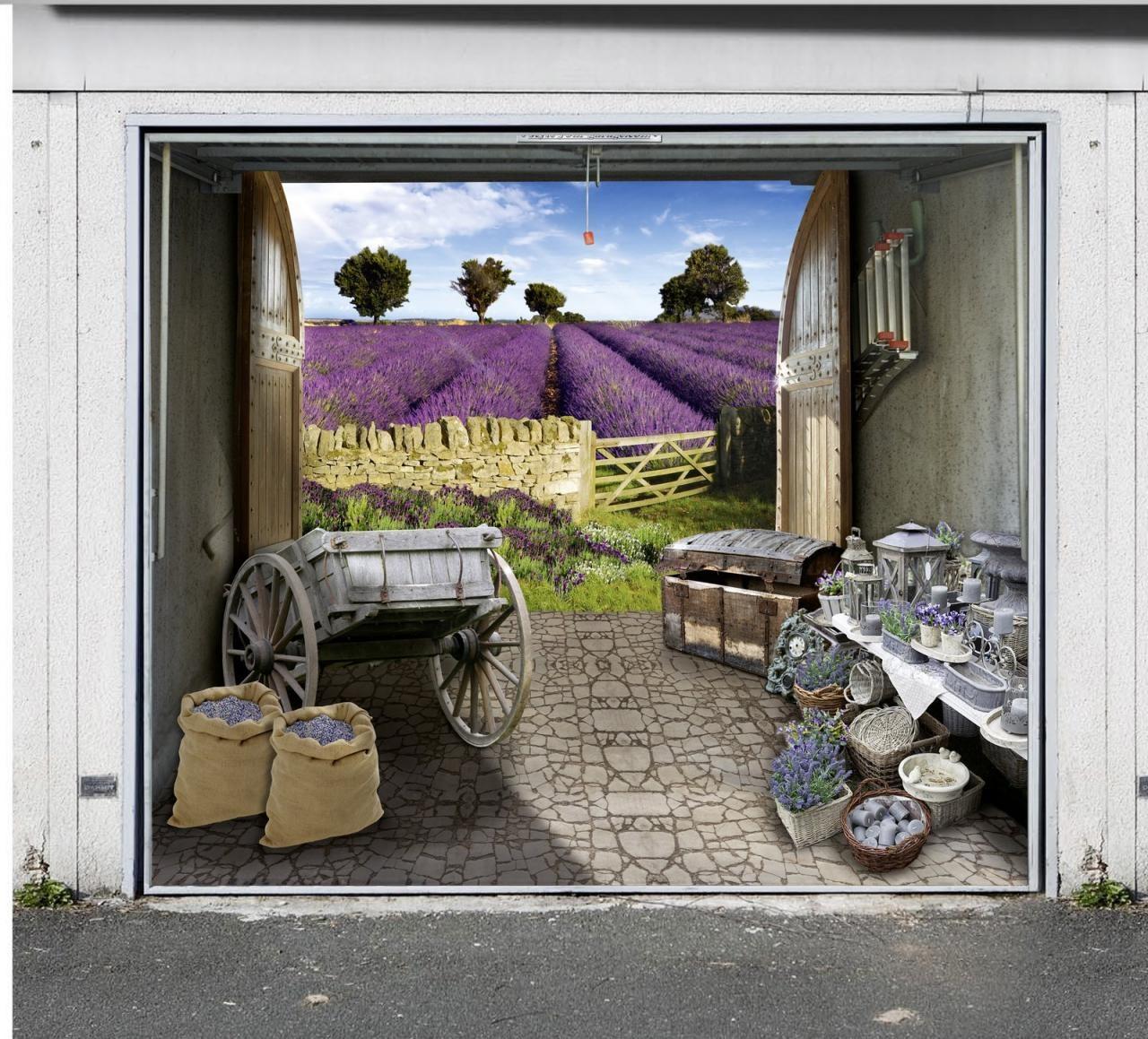 Узоры на гаражные ворота фото