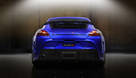 MANSORY-Porsche-Panamera-Turbo-6