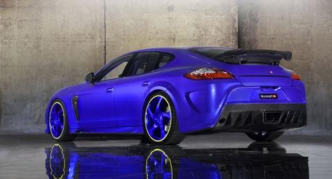 MANSORY-Porsche-Panamera-Turbo-7