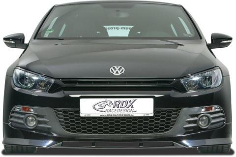 RDX Racedesign bodykit for VW Scirocco 2
