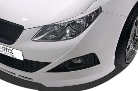 RDX Racedesign body styling for Seat Ibiza 6J 3