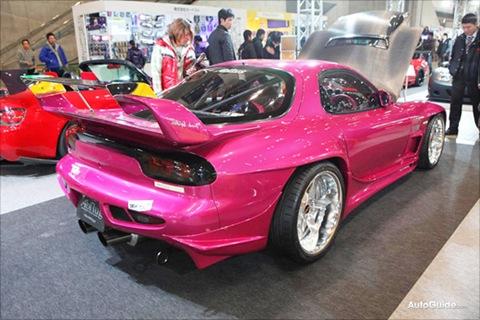 tokyo-tas-2010-tokyo-abflug-pink-spider-mazda-rx-7-tokyo-05