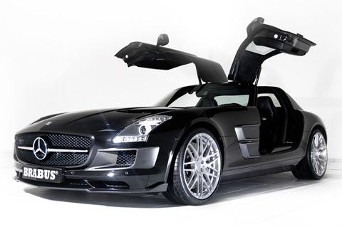 BRABUS-Mercedes-SLS-AMG-11