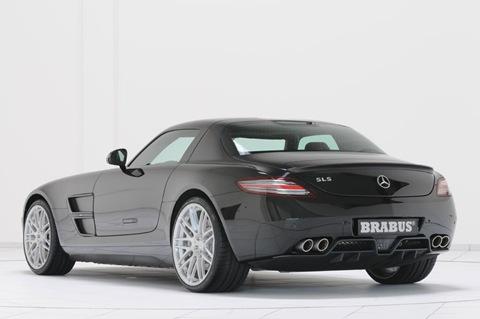 BRABUS-Mercedes-SLS-AMG-12