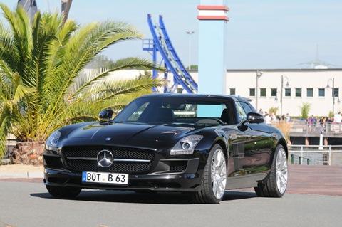 BRABUS-Mercedes-SLS-AMG-17