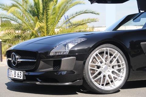 BRABUS-Mercedes-SLS-AMG-20