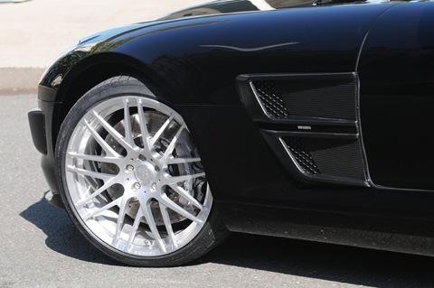 BRABUS-Mercedes-SLS-AMG-24
