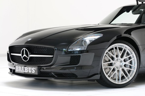 BRABUS-Mercedes-SLS-AMG-25