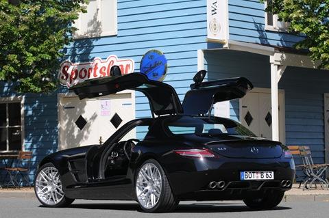 BRABUS-Mercedes-SLS-AMG-2