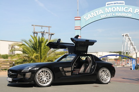 BRABUS-Mercedes-SLS-AMG-3