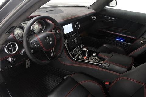 BRABUS-Mercedes-SLS-AMG-5