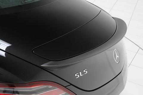 BRABUS-Mercedes-SLS-AMG-8