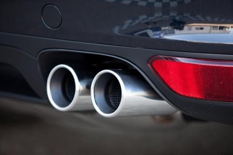 Porsche Cayenne II by Lumma Design12