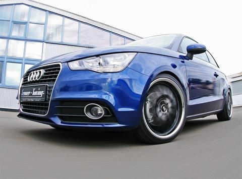 Senner-Audi-A1-12