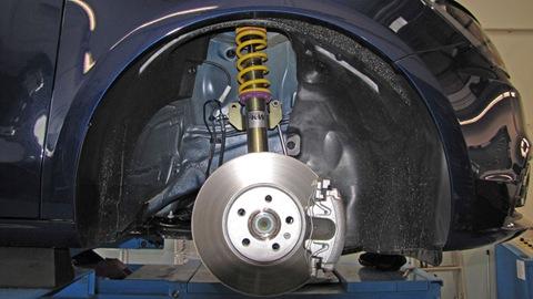 Senner-Audi-A1-3