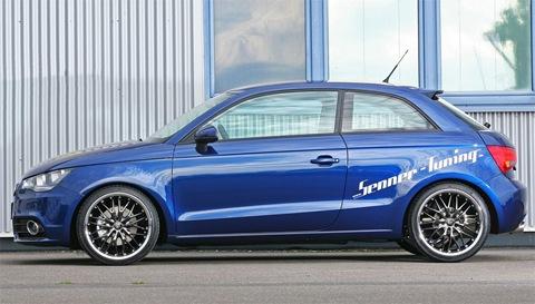 Senner-Audi-A1-5