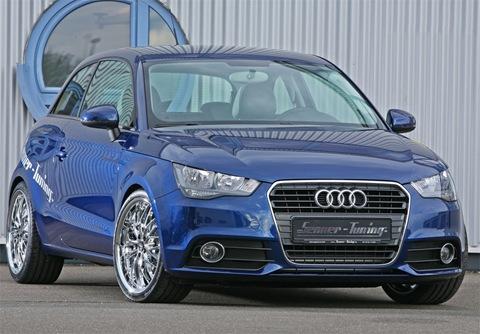 Senner-Audi-A1-8