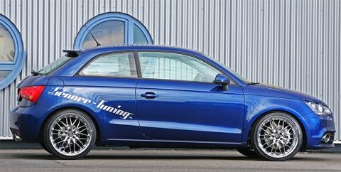 Senner-Audi-A1-9