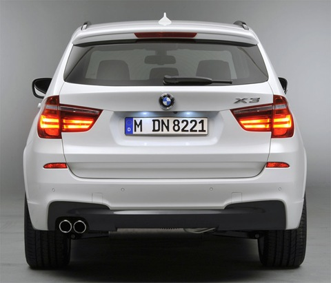 2011-BMW-X3-M-Sports-Package-10