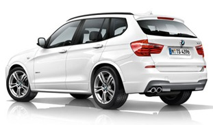 2011-BMW-X3-M-Sports-Package-3