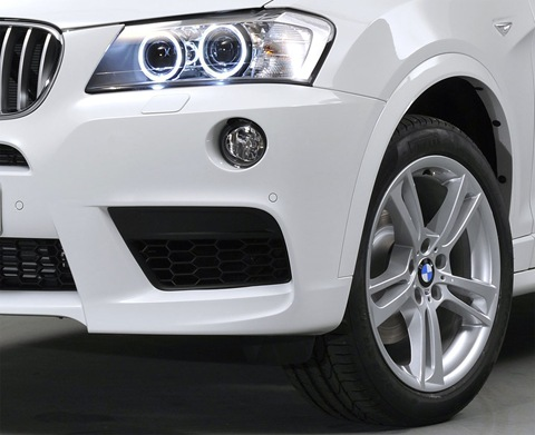 2011-BMW-X3-M-Sports-Package-4