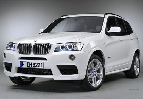 2011-BMW-X3-M-Sports-Package-6