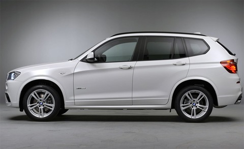 2011-BMW-X3-M-Sports-Package-7