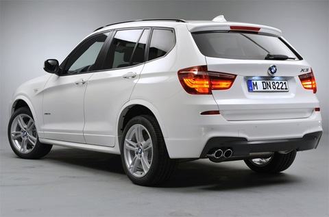 2011-BMW-X3-M-Sports-Package-9