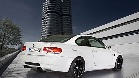 BMW-M3-Pure-Edition-2