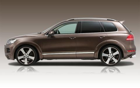 JE-DESIGN-2011-Volkswagen-Touareg-1