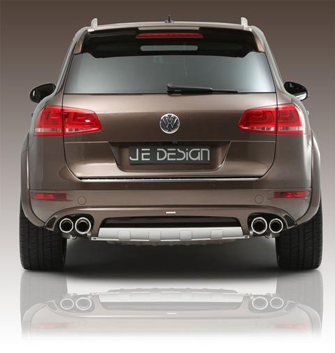 JE-DESIGN-2011-Volkswagen-Touareg-2