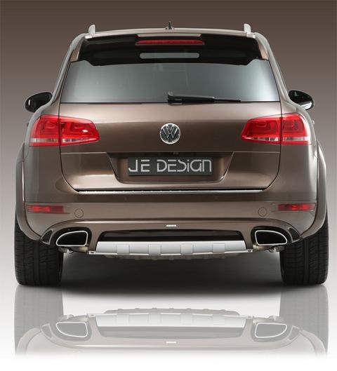 JE-DESIGN-2011-Volkswagen-Touareg-3