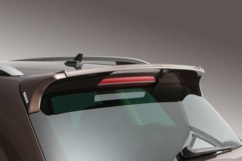 JE-DESIGN-2011-Volkswagen-Touareg-4