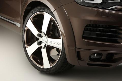 JE-DESIGN-2011-Volkswagen-Touareg-7